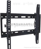 C45 26-42寸可调式液晶电视挂架