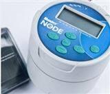 NODE-100美国亨特NODE-100干电池控制器