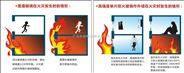 供应广州防火玻璃